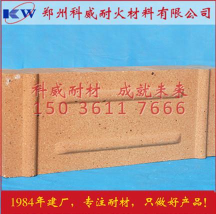 粘土质异型砖
