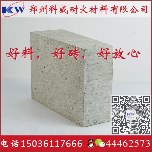 磷酸盐耐火砖