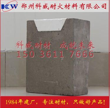 回转窑用磷酸盐耐磨砖
