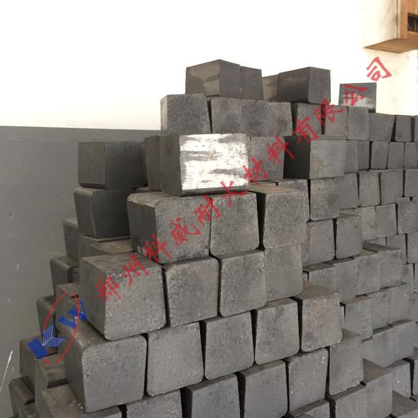 镁碳砖价格和生产厂家哪家好?